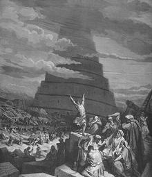 Wikipedia. Oeuvre de Gustave Doré