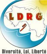 LDRG - Communiqué: Limogeage du ministre de l'enseignement pré-universitaire suite à la grève tragique des enseignants