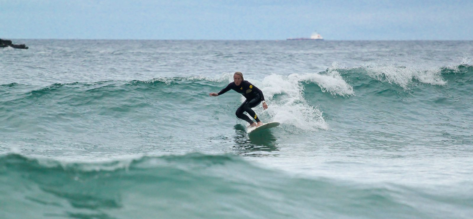 Surf trip SW octobre 2014 (2/3)