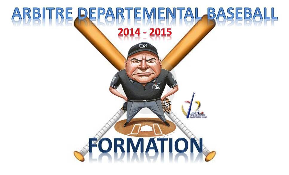 FORMATION ADB 2014-2015