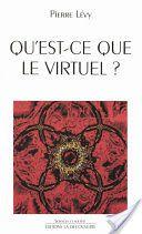 Liens : ''La virtualisation du texte'', par Pierre LEVY -   l'hypertexte : toute lecture est acte d'écriture, entre l'intimité de l'auteur et l'étrangeté du lecteur