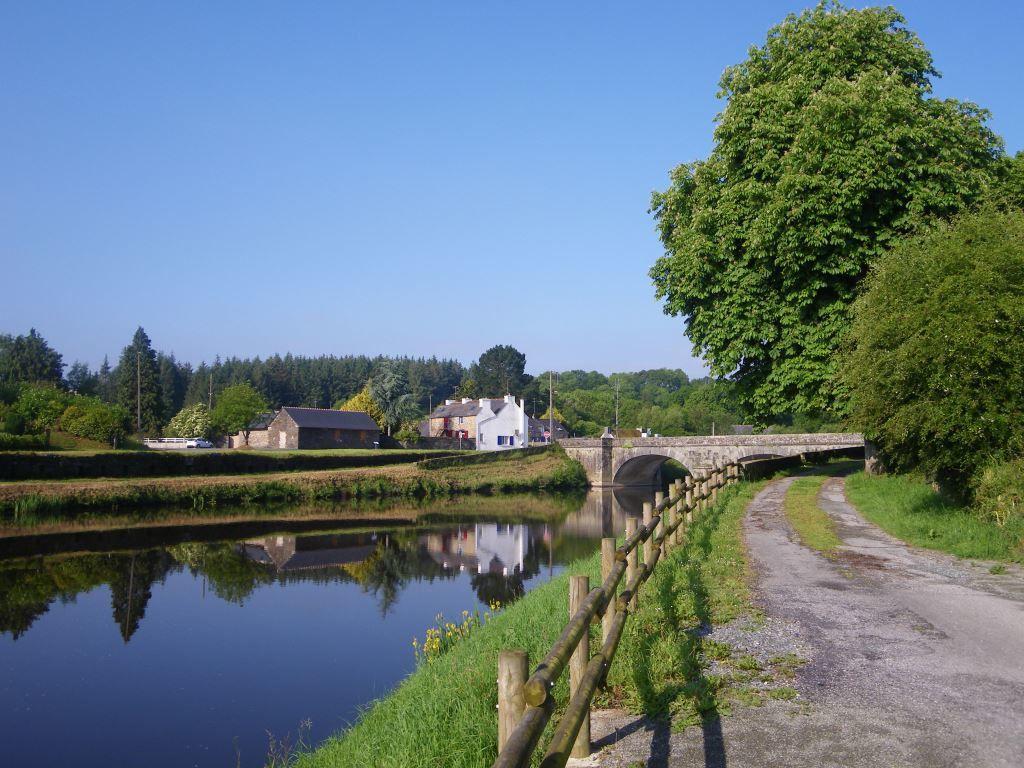 ASCENSION 2014 en Bretagne du 29 mai au 1er juin 2014