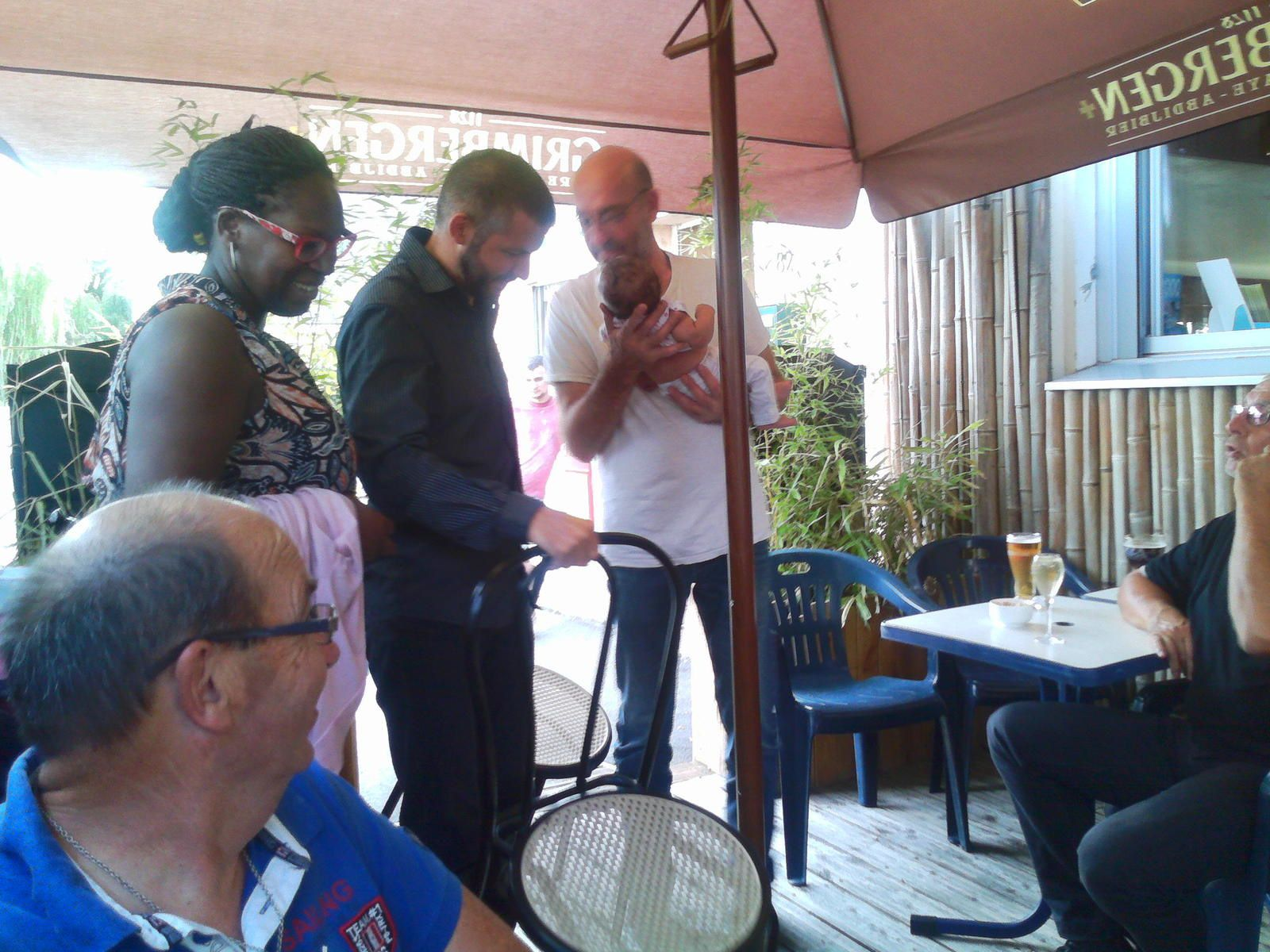 CR réunion club 2 sept 2016