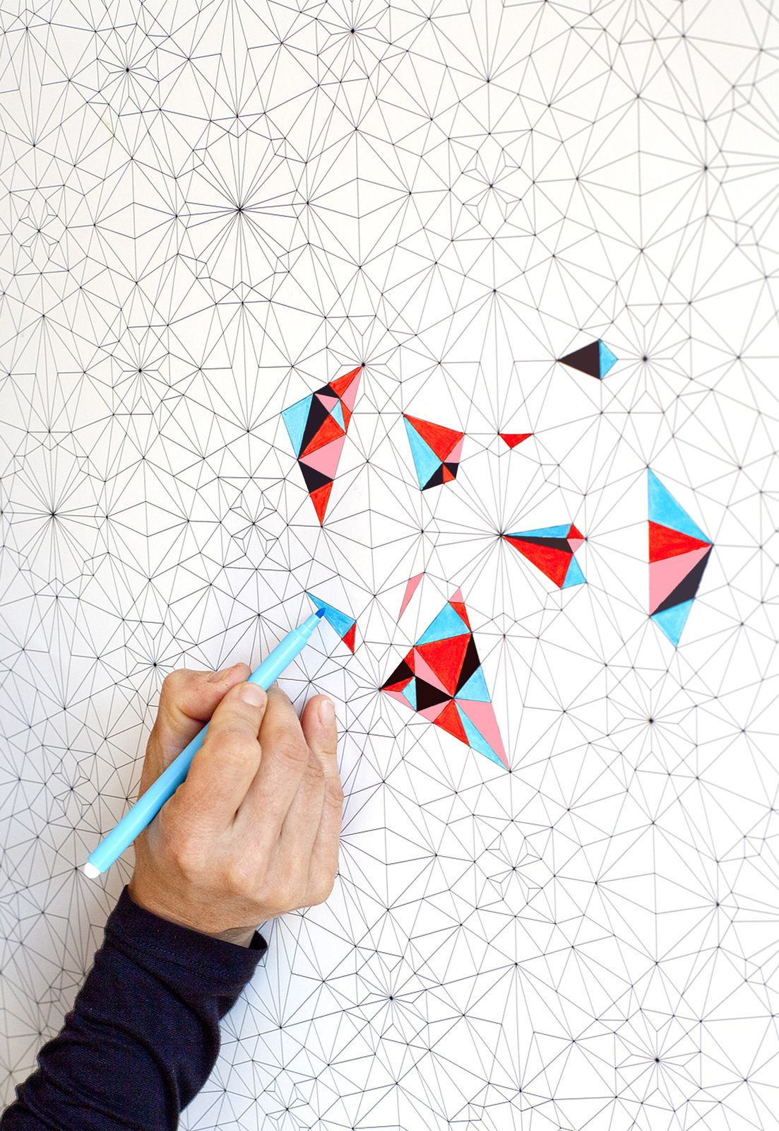 DIY de Version Papier