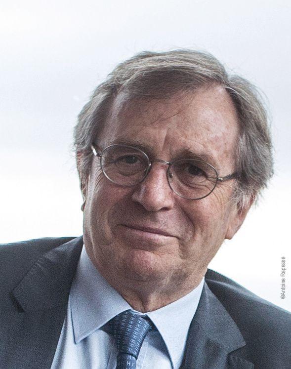 « Xavier Beulin a fait entrer la FNSEA dans le XXIe siècle »