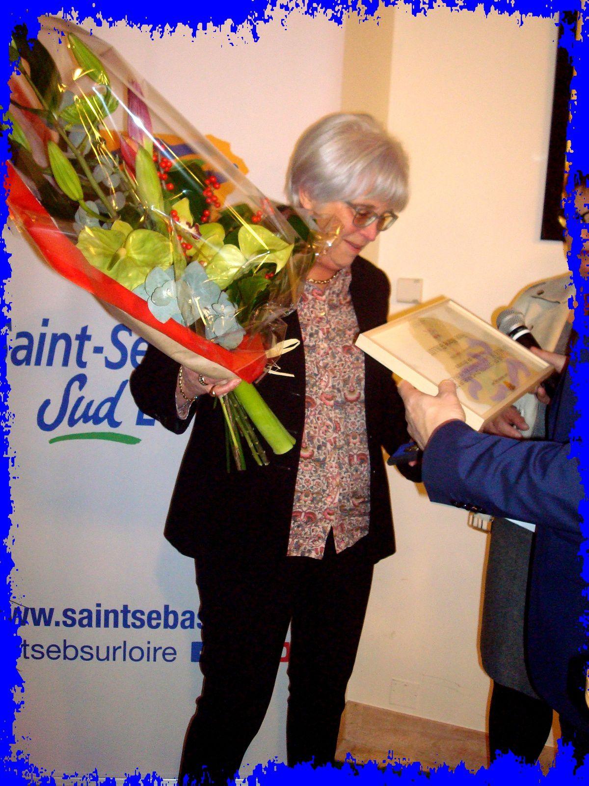 jeune femme célibataire cherche homme saint-sébastien-sur-loire