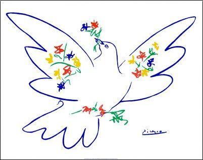 Démocratie, sécurité, paix durable, défense de la Justice et de l'Equité dans la société internationale, par Amadou Bal BA - http://baamadou.over-blog.fr/.