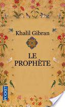 «Khalil GIBRAN (1883-1931), poète, éditorialiste, artiste, écrivain mystique et maudit», par M. Amadou Bal BA - http://baamadou.over-blog.fr/