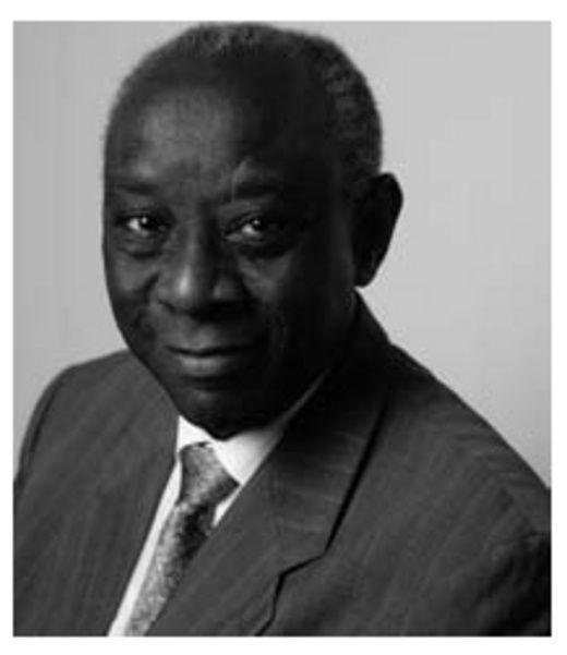 «Cheikh Hamidou KANE, son aventure ambiguë et ses gardiens du temple», par M. Amadou Bal BA - http://baamadou.over-blog.fr/