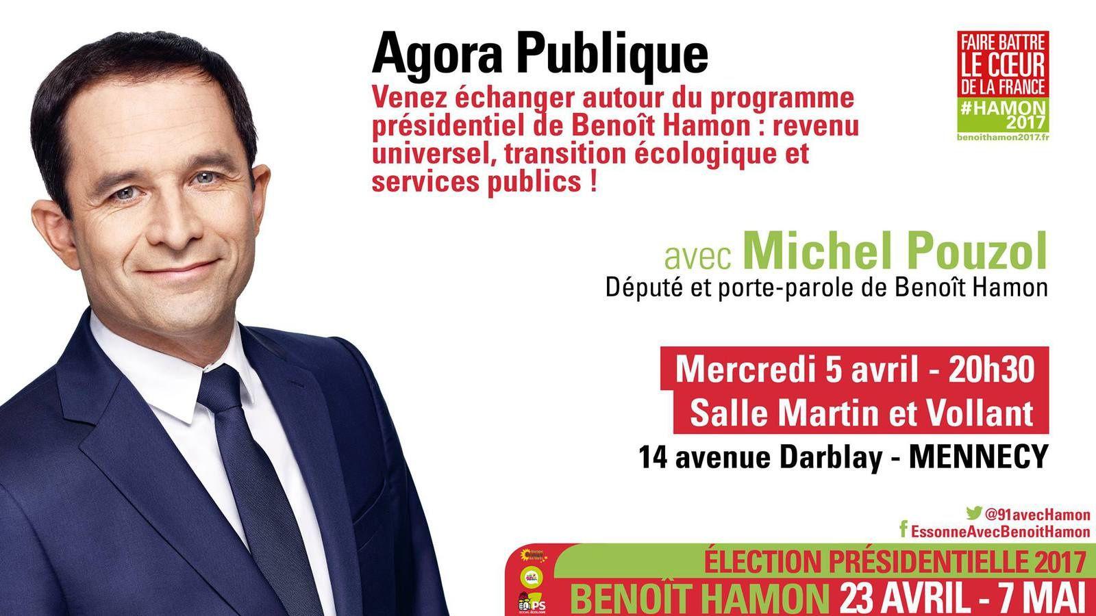 «Entre trahison et conviction : le Parti socialiste, un grand parti, restera fidèle à ses valeurs et son héritage», BA - http://baamadou.over-blog.fr/