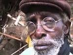 «Joe Ouakam : salut l'artiste», par M. Amadou Bal BA - http://baamadou.over-blog.fr/