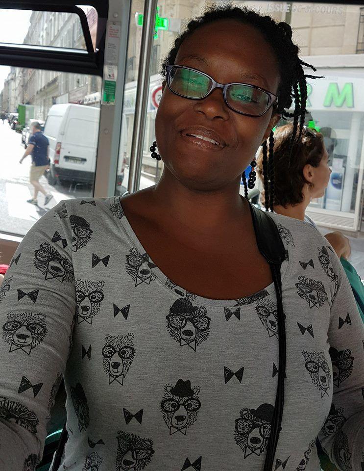 &quot&#x3B;Pour en finir avec la lepénisation des esprits et cette mentalité coloniale : le cas de Mme Sibeth NDIAYE cheffe du service de presse à l'Elysée&quot&#x3B; par M. Amadou Bal BA - http://baamadou.over-blog.fr/