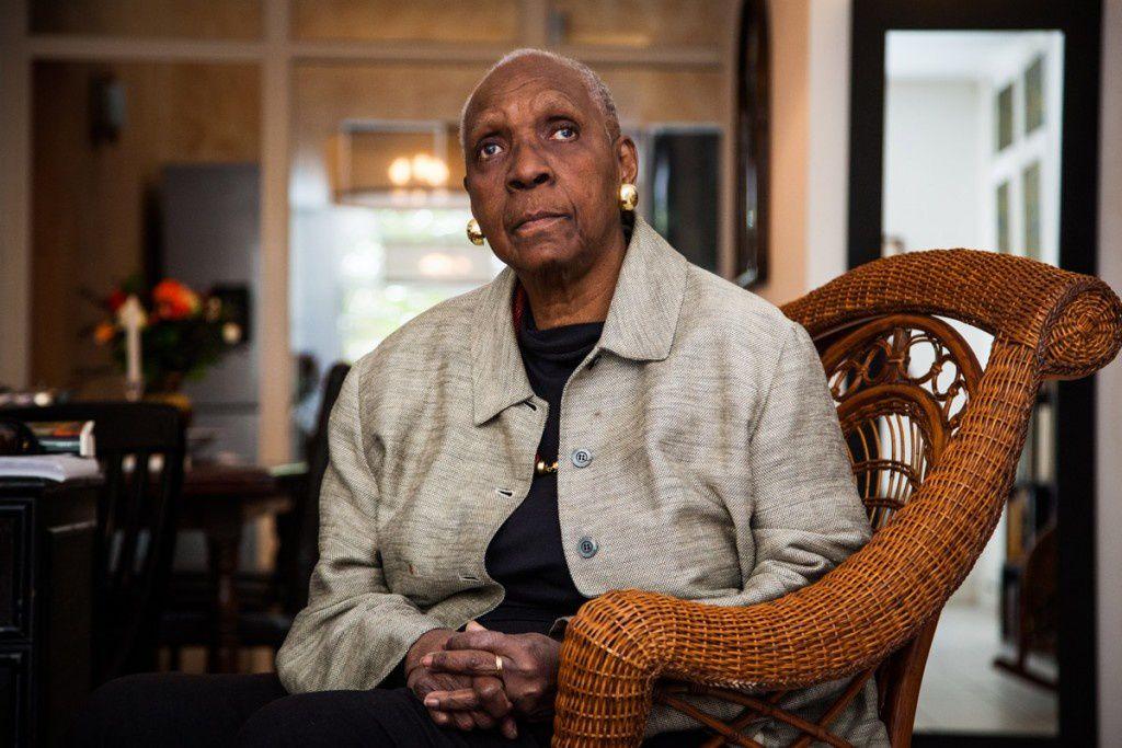 «Maryse CONDE : une écrivaine atypique, entre impertinence et quête de vérité», par M. Amadou Bal BA - http://baamadou.over-blog.fr/