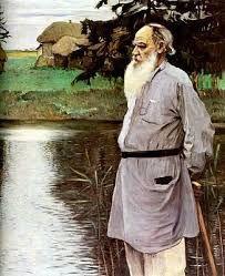 «Comte Léon Nikolaïevitch TOLSTOI (1828-1910) : un écrivain russe nihiliste, réaliste et pacificiste, une conscience morale pour l'humanité», par M. Amadou Bal BA - http://baamadou.over-blog.fr/