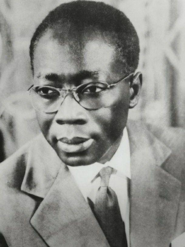 «Consolider et développer la nation sénégalaise, un précieux héritage de Léopold Sédar SENGHOR (1906-2001)», par M. Amadou Bal BA - http://baamadou.over-blog.fr/