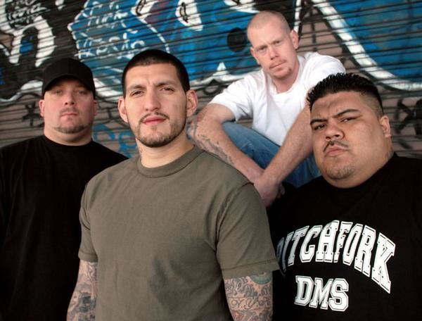 New MADBALL lyrics song