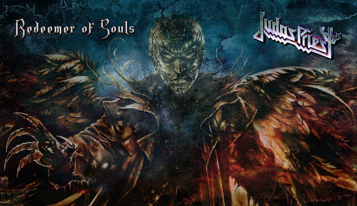 New JUDAS PRIEST song
