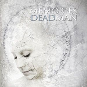 Interview avec MEMORIES OF A DEAD MAN en studio pour Ashes of Joy