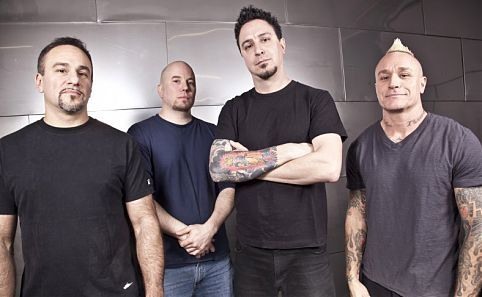 New SICK OF IT ALL videoclip Road Less Traveled