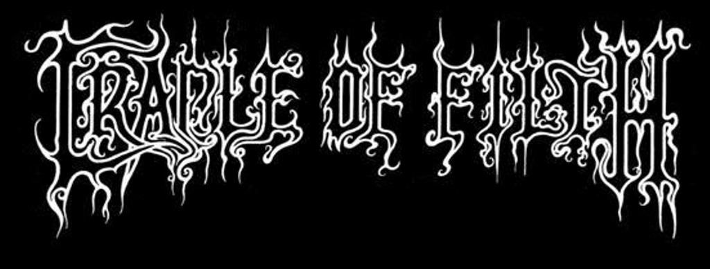 CRADLE OF FILTH new video interview