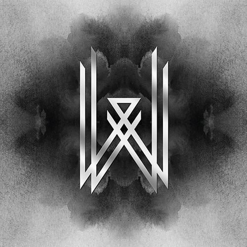 """""""Archers"""", the new video from WOVENWAR, the band featuring the talents of Jordan Mancino (drums), Nick Hipa (guitar), Phil Sgrosso (guitar) and Josh Gilbert (bass) of San Diego, California based metal act AS I LAY DYING, and Shane Blay (vocals) of OH, SLEEPER, can be seen below."""