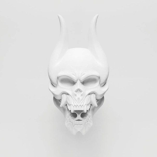 TRIVIUM: New Song 'Blind Leading The Blind' Available For Streaming