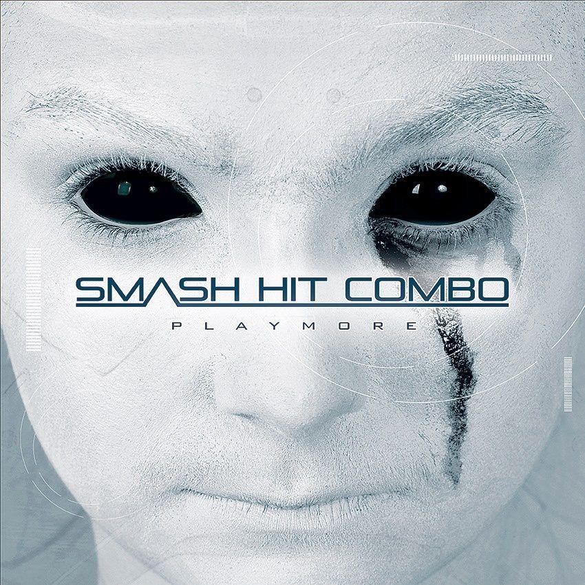 """Le nouveau clip de SMASH HIT COMBO """"Quart de Siècle"""""""