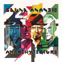 Le nouveau single de SKUNK ANANSIE &quot&#x3B;Love someone else&quot&#x3B;