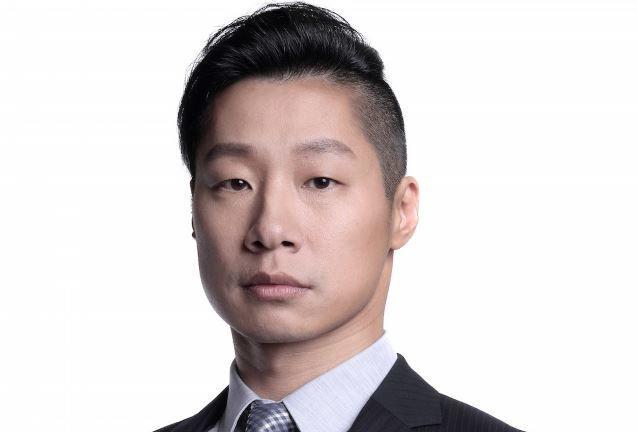 Le chanteur du groupe Taïwanais CHTHONIC élu à Tapei