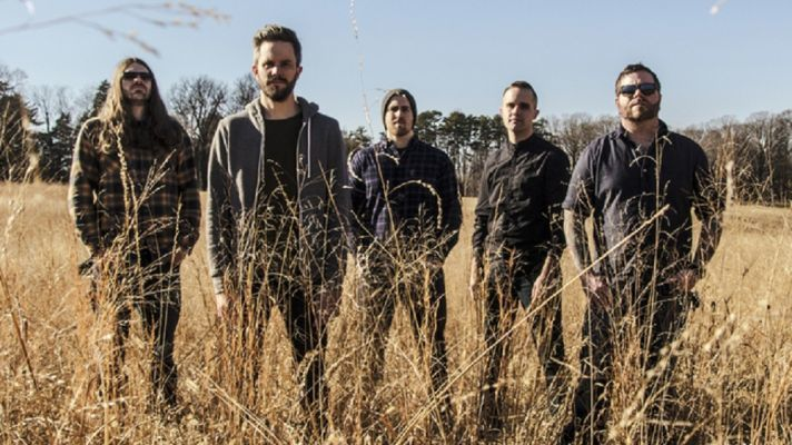 Morceau Live de Between the Buried and Me &quot&#x3B;The Ectopic Stroll&quot&#x3B;