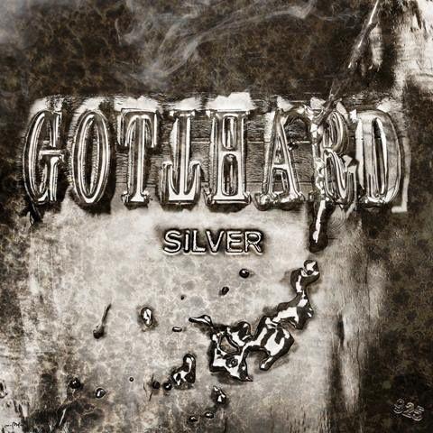 LE NOUVEL ALBUM DE GOTTHARD SORTIRA EN JANVIER 2017 ET S'INTITULERA