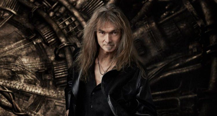 Nouvelle video de AYREON - Star of Sirrah