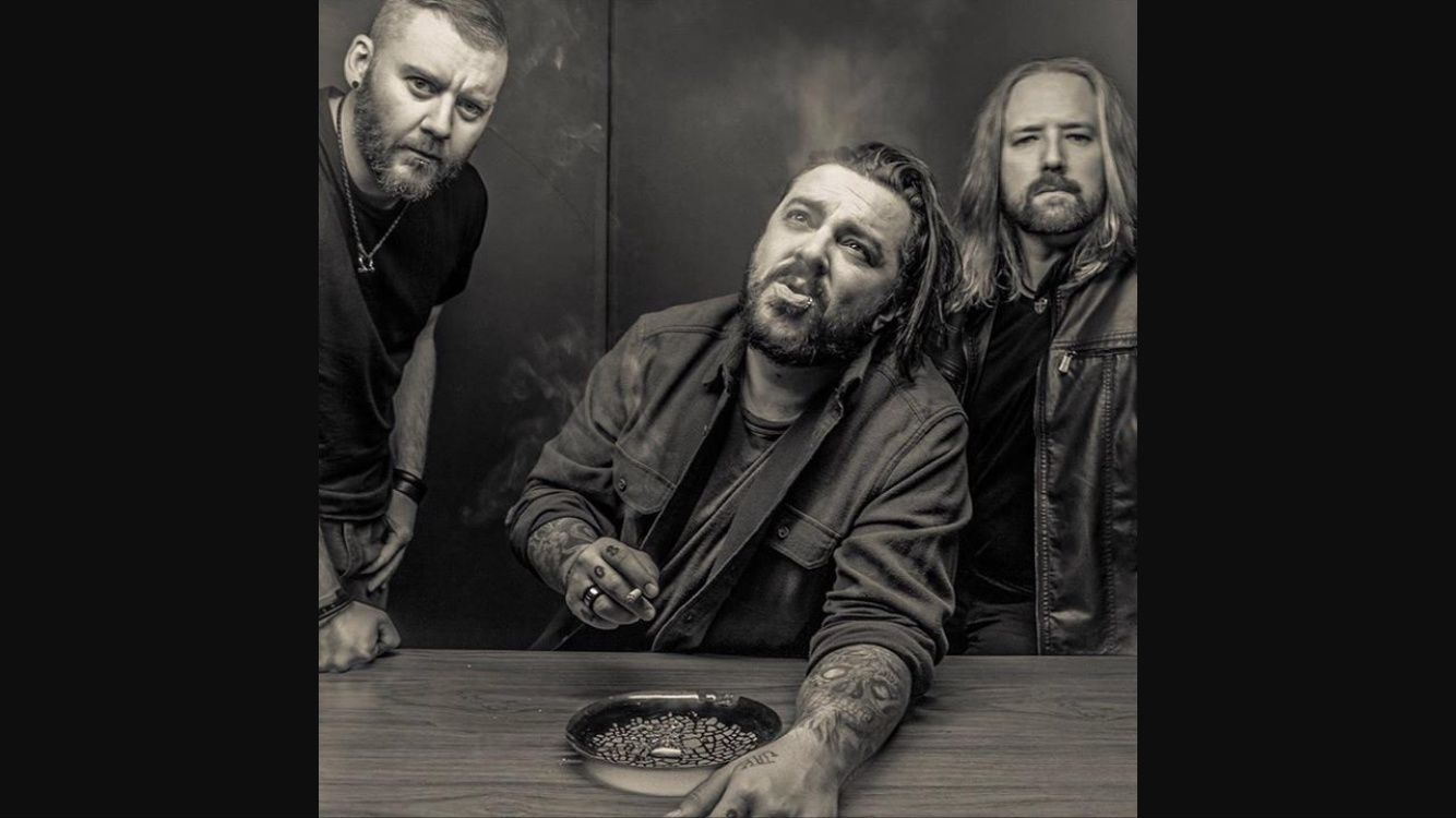 Nouveau clip de SEETHER Betray and dégrade