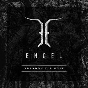 1er teaser du nouvel album d'ENGEL