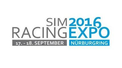 Heusinkveld Engineering à la SIM Racing Expo 2016