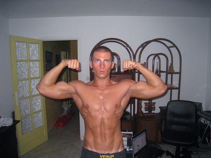 Vrac 2010