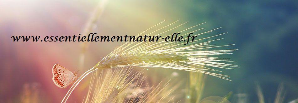 Essentiellement Natur'Elle