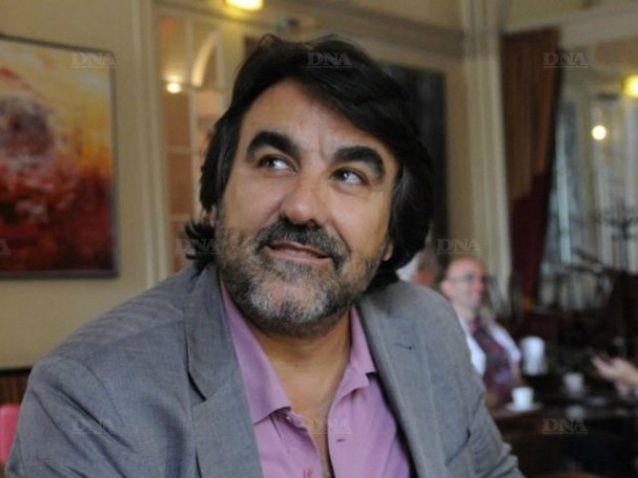 Franck Ferrari (12 janvier 1963 - 18 juin 2015).