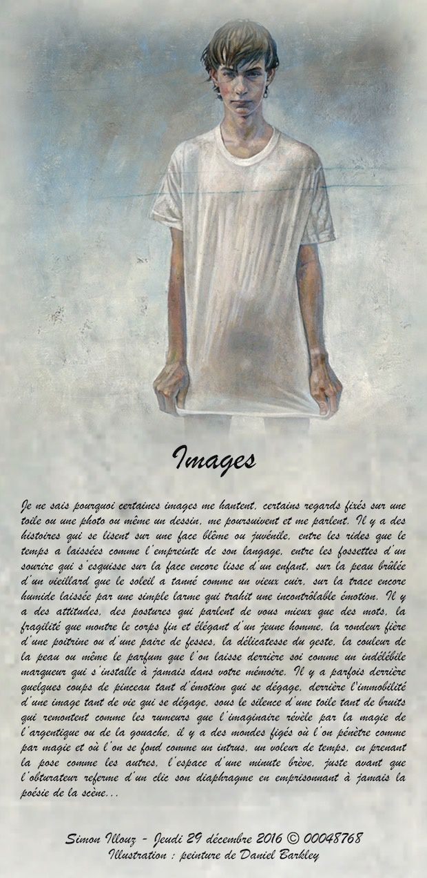 Images...