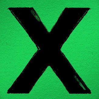Ed Sheeran : un album X pas interdit aux moins de 18 ans!