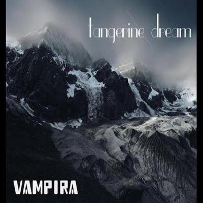 Bande des Indés  /  Ville Avoisinant la Terre  Vs. Vampyra