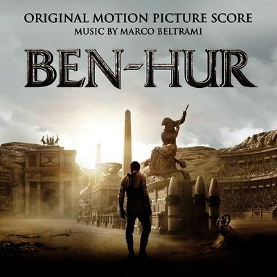 Cycle BD X  /  Messalina tomes 4  à 6  Vs.  Ben Hur