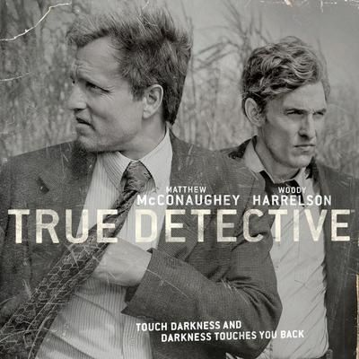Série(s) Noire(s)  /  No Body  Vs.  True Detective S.1
