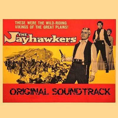 Panorama du Western  /  Mac Coy  Vs.  The Jayhawkers