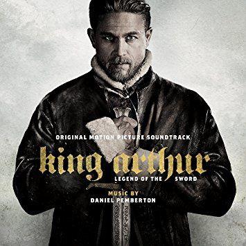 Royale Saga  /  Saga Valta 3  Vs.  King Arthur