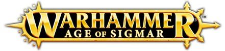 SOMMAIRE_AGE OF SIGMAR