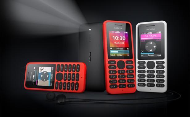 Pour survivre, Nokia mise sur le «low cost»