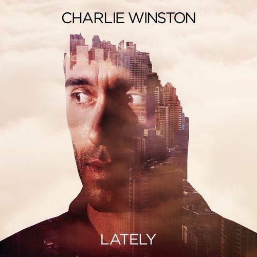 Lately, le nouveau single de Charlie Winston à découvrir