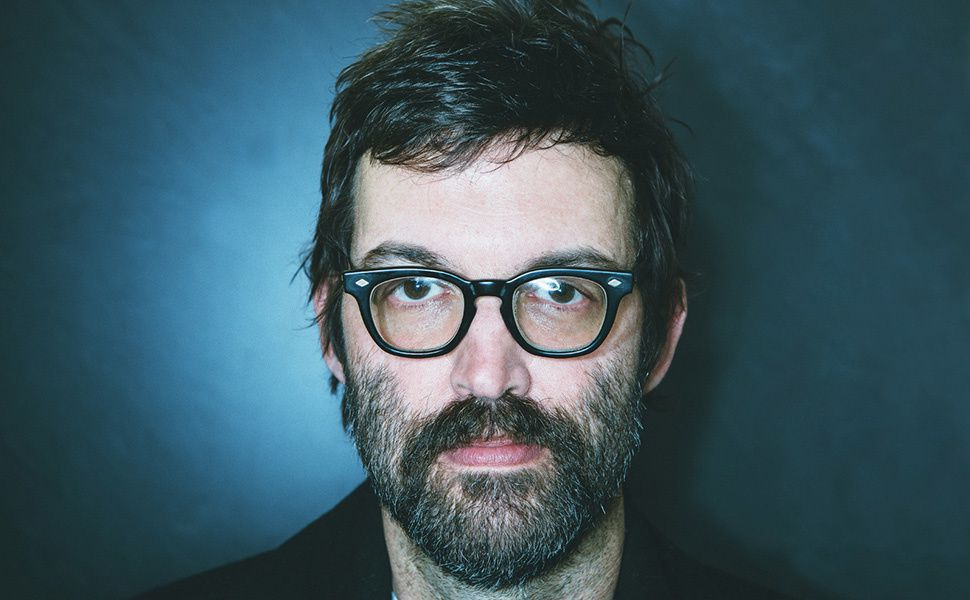 """Ecoute ! """"Mistakes Of My Youth"""" le nouveau single d'EELS"""
