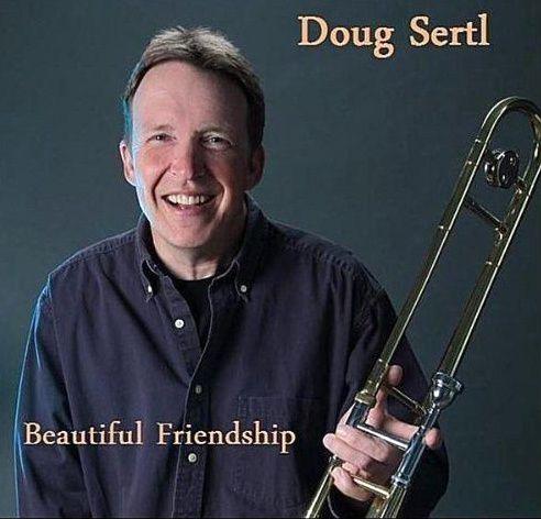 Doug Sertl